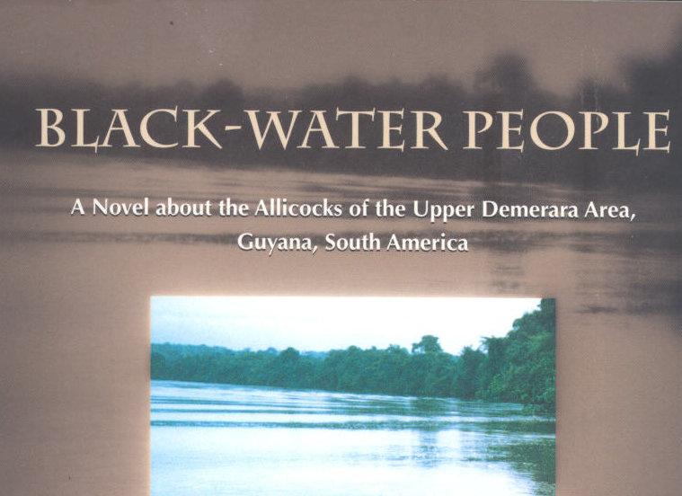BlackWaterPeople2.jpg