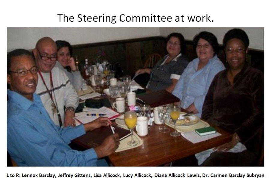 SteeringCommittee.jpg